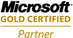 PC Cleaner Inc. is a Microsoft Gold Certified Partner
